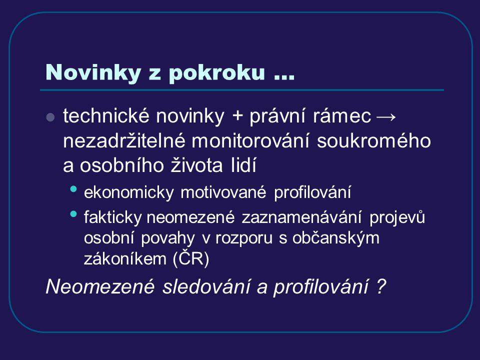 Děkuji za spolupráci. miroslava.matousova@uoou.cz