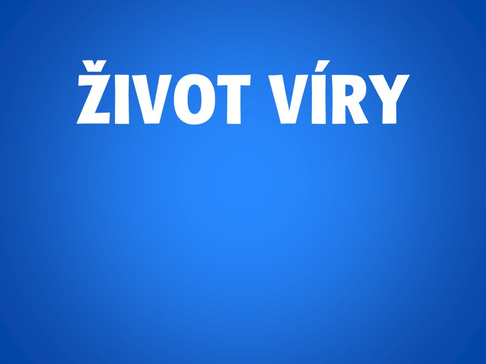 ■Jediný český mezidenominační měsíčník ■Přibližně 7000 čtenářů ze všech u nás působících církví