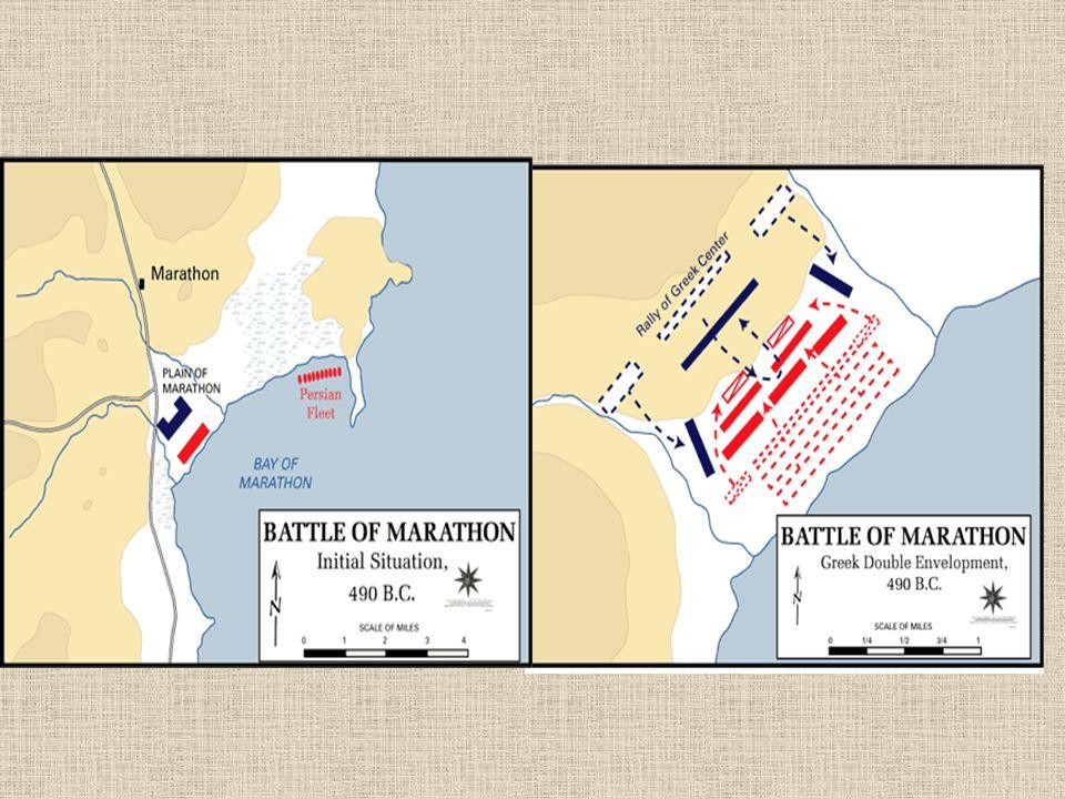 Athénský námořní spolek K zvýšení obranyschopnosti, zejm.