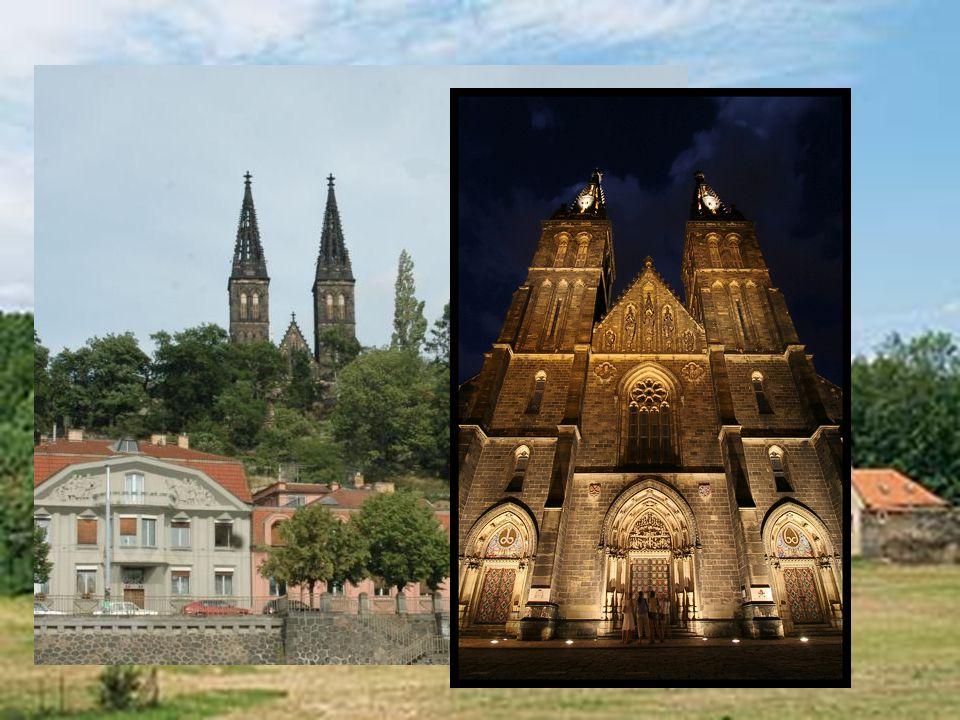 1.Který kníže se stal vládcem po praotci Čechovi.2.Na kterém hradě nejdříve bydlil.
