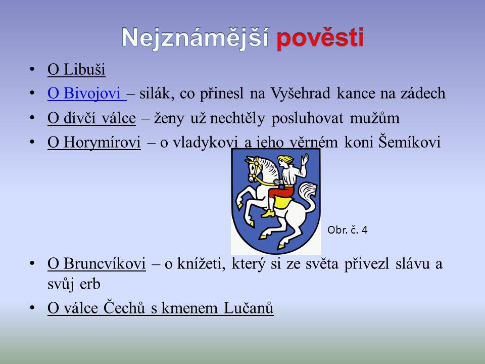 1)Co je pověst.PŘÍBĚH S PRAVDIVÝM ZÁKLADEM, ZBYTEK SMYŠLENÝ 2)Kdo byl prvním kronikářem.