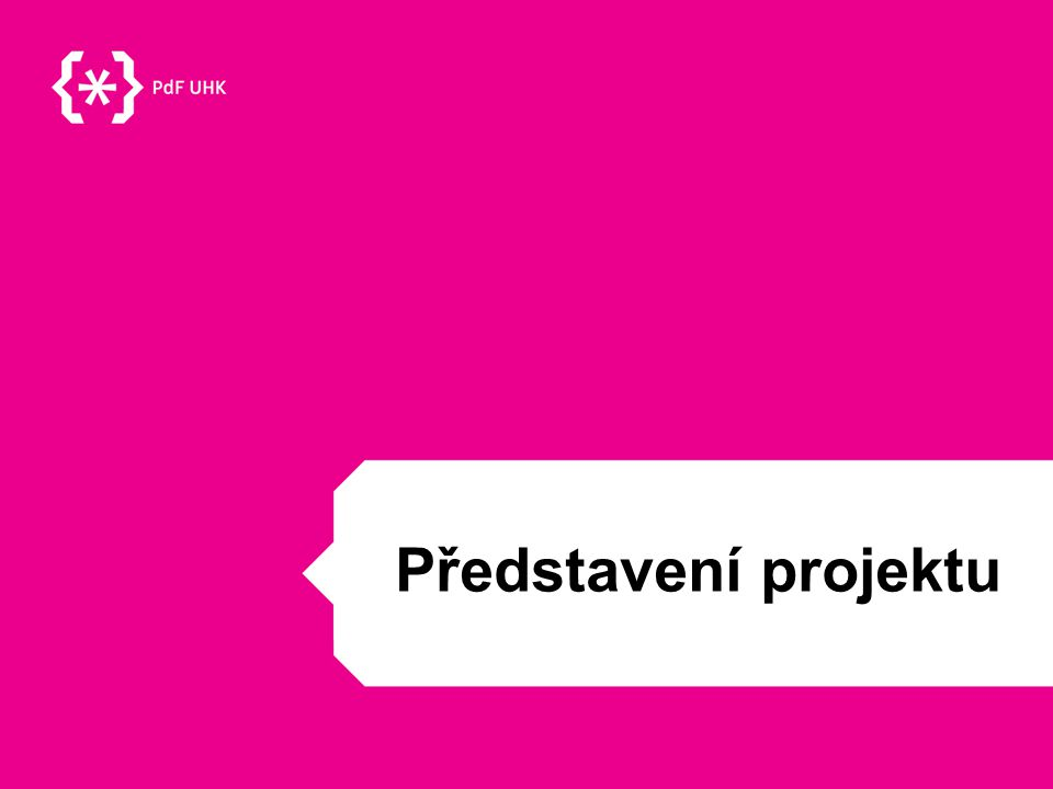 Pravopisně.cz Webová stránka určená k procvičování českého jazyka formou interaktivních cvičení a testů.