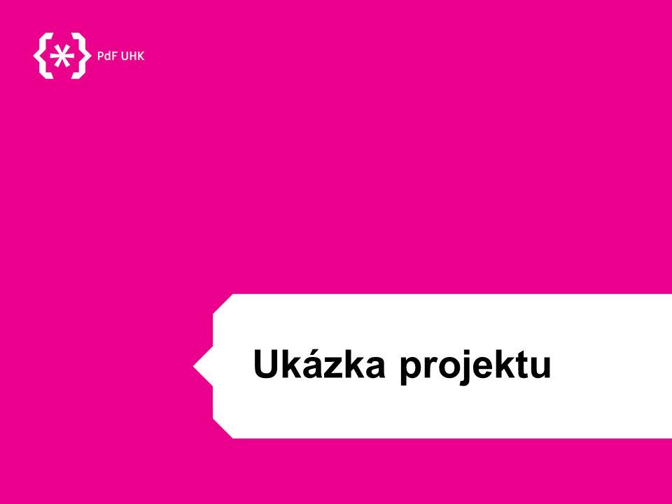 http://pravopisne.cz