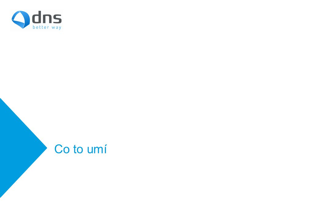 Sidebar do Outlooku