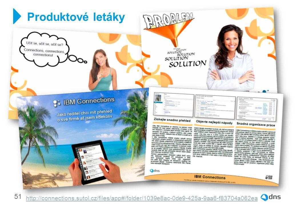 http://connections.sutol.cz/files/app#/folder/1039e8ac-0de9-425a-9aa6-f83704a062ea Produktové letáky 51