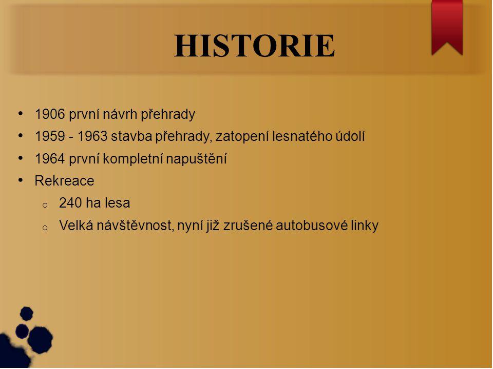 ÚDRŽBA A SPRÁVA Lesy hl.m.