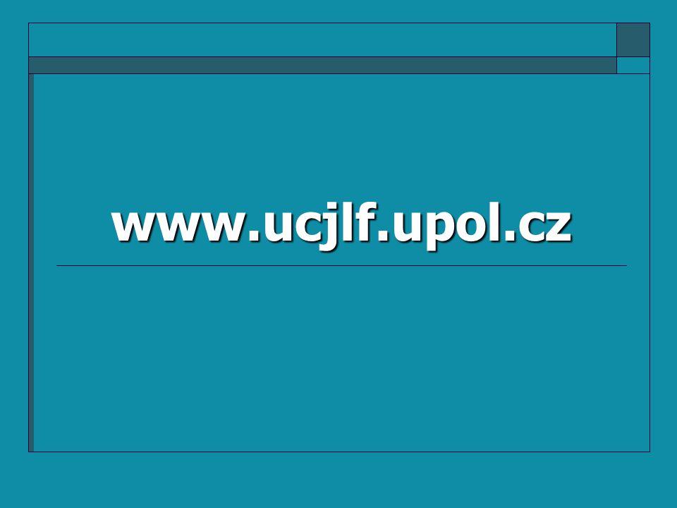 www.ucjlf.upol.cz