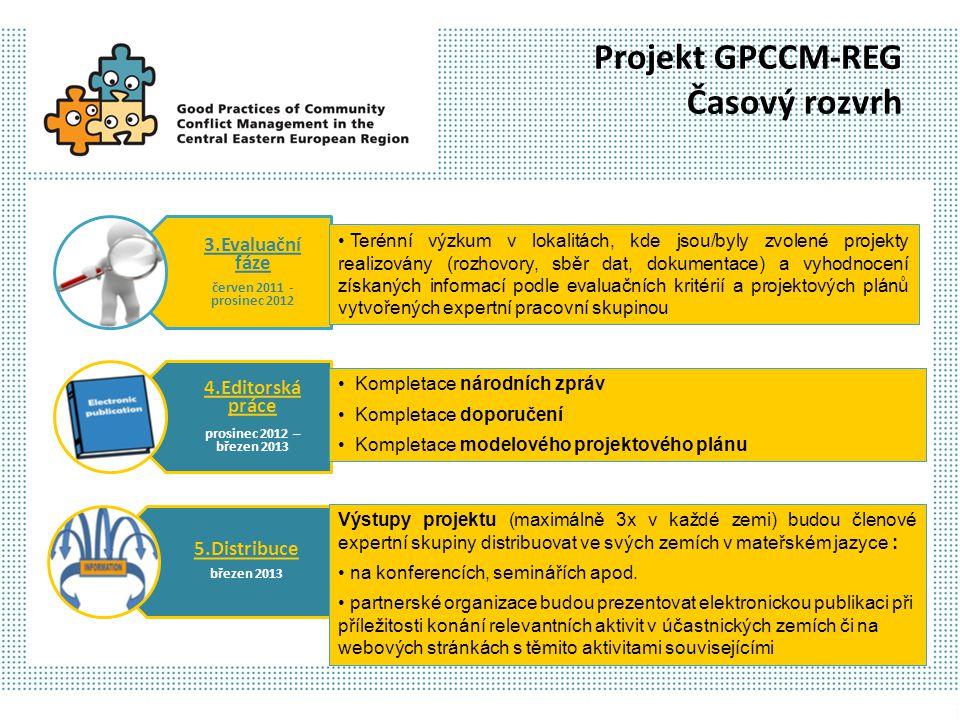 Projekt je finančně podpořen v rámci programu EK pro Prevenci a boji proti kriminalitě Project number: HOME/2010/ISEC/FP/C2/4000001469 Děkuji Vám za pozornost.