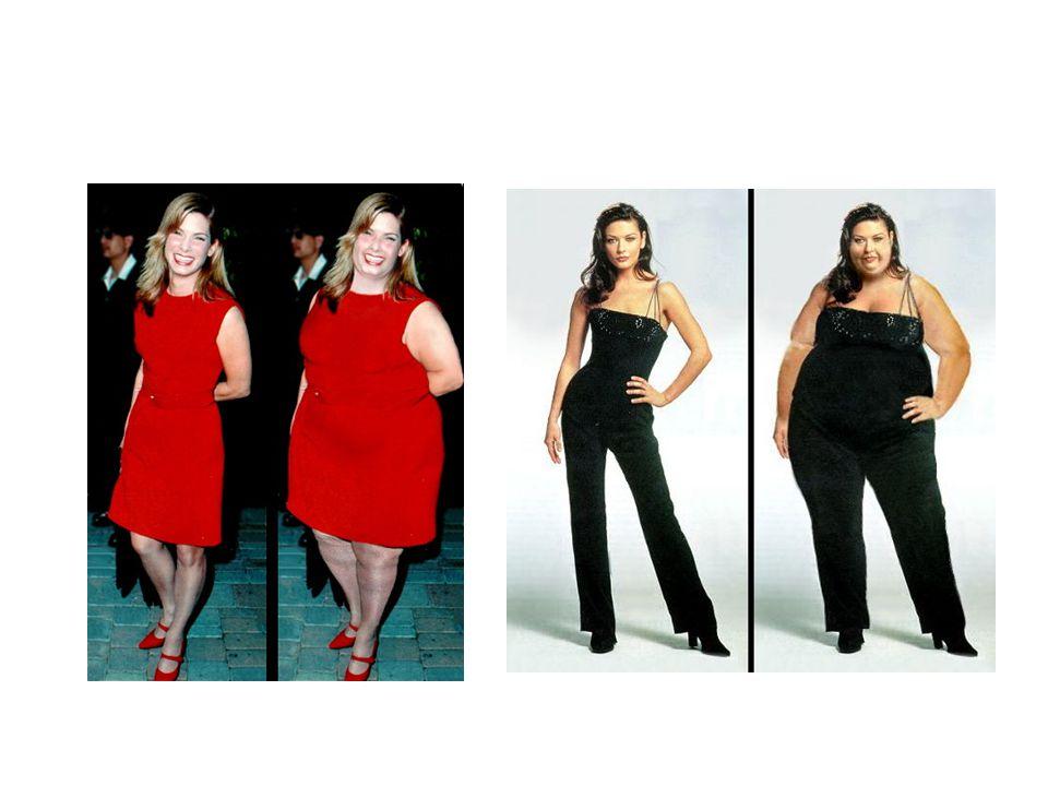 Tělesná hmotnost Výpočet optimální tělesné hmotnosti podle Verdocka: Výpočet pro muže: výška (v cm) x 0,75 – 64 Výpočet pro ženy: Výška (v cm) x 0,75 – 67