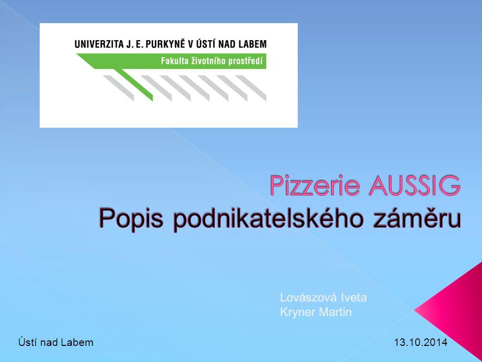 Ústí nad Labem13.10.2014