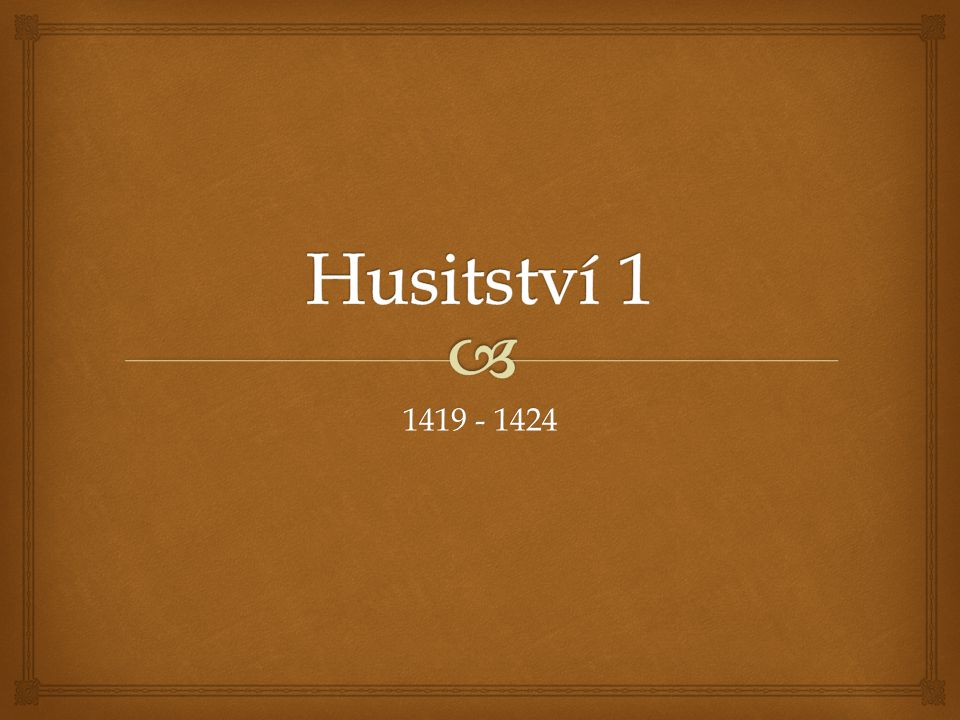 1419 - 1424