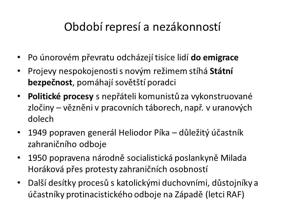 Moskevská jednání Naši přestavitelé v čele s Dubčekem zatčeni, odvezeni do Moskvy Moci se chtěli chopit odpůrci reforem V.