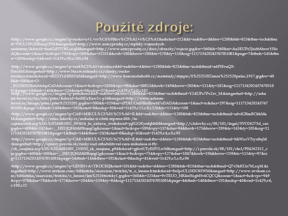 http://www.google.cz/imgres?q=rusko+a+1.+sv%C4%9Btov%C3%A1+v%C3%A1lka&start=212&hl=ru&tbo=d&biw=1280&bih=823&tbm=isch&tbni d=VSCL2WGHKmqUFM:&imgrefurl