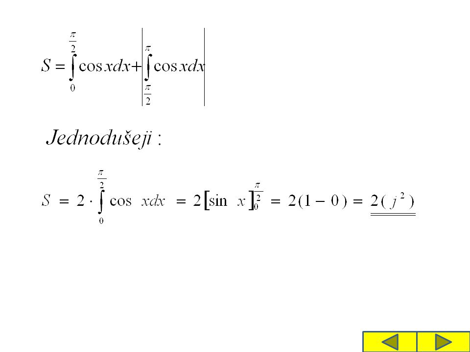 b) Určete derivací vrchol paraboly následují kvadratické funkce f a průsečíky s osou x.