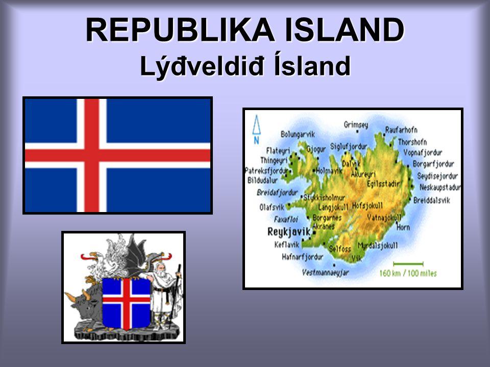 POUŽITÁ LITERATURA http://island.timqui.net http://photo.choryne.cz/island/uvod.php http://zv.3web.cz/vancis/island2.htm http://cs.wikipedia.org/wiki/Island http://www.bedekr.cz/staty/evropa/island http://www.volny.cz/dedjohn/referaty/island/ http.//www.worldlive.cz/webcams-62-island http://www.google.com