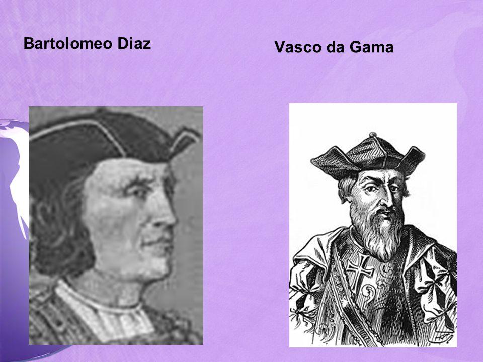 1532 FRANCISCO PIZARRO a DIEGO ALMAGRO dobyli ŘÍŠI INKŮ na území dnešního PERU