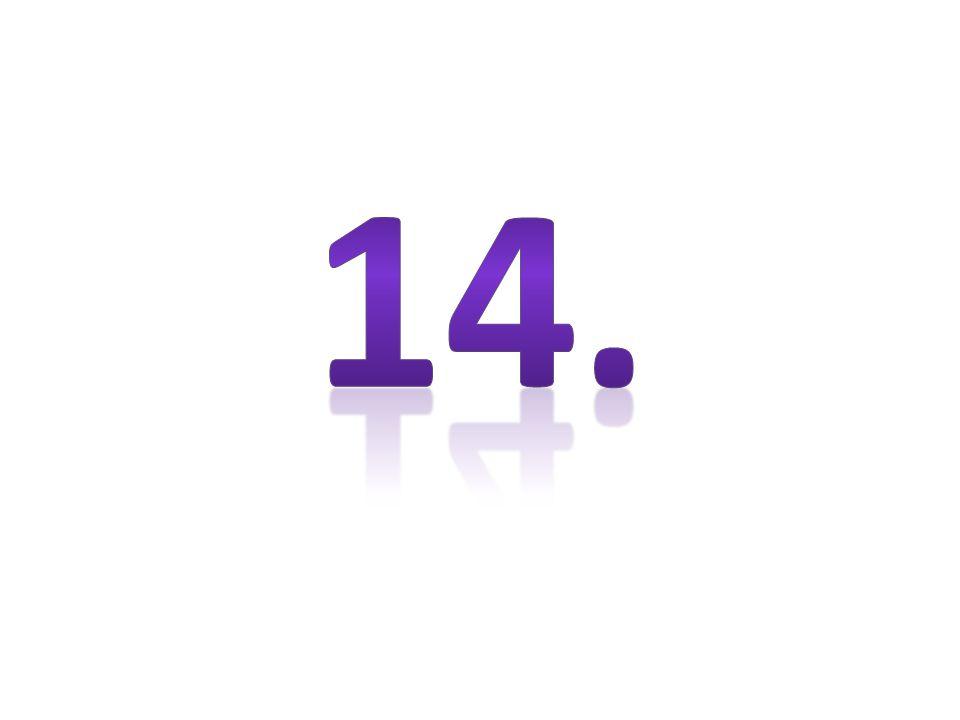 NÁSOBENÍ DESETINNÝCH ČÍSEL a)Násobení desetinného čísla přirozeným číslem: vynásobíme obě čísla (bez ohledu na desetinnou čárku), ve výsledku oddělíme odzadu tolik desetinných míst, kolik jich je v desetinném čísle 6.