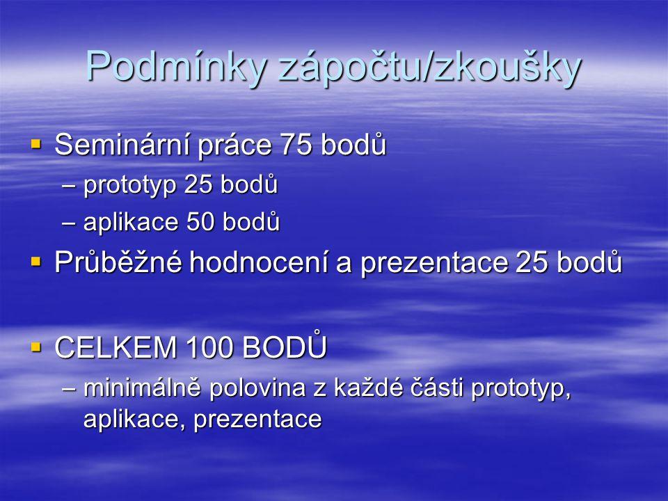 Odřádkování pomocí sekvencí Operační systémSekvence Windows\r\n Linux\n Mac OS\r  POZOR, tato sekvence se převede na odřádkování pouze v případě, že je vypsána v uvozovkách!!.