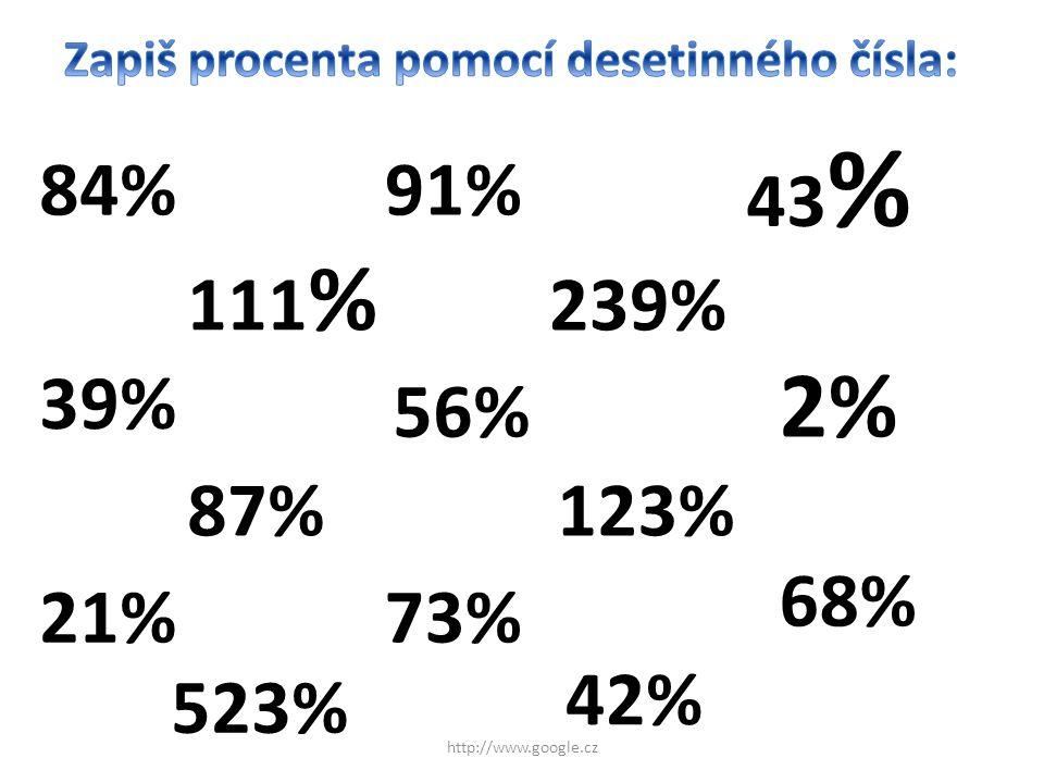 http://www.google.cz 84% 39% 68% 91% 87% 239% 73%21% 2% 56% 123% 43 % 42% 111 % 523%