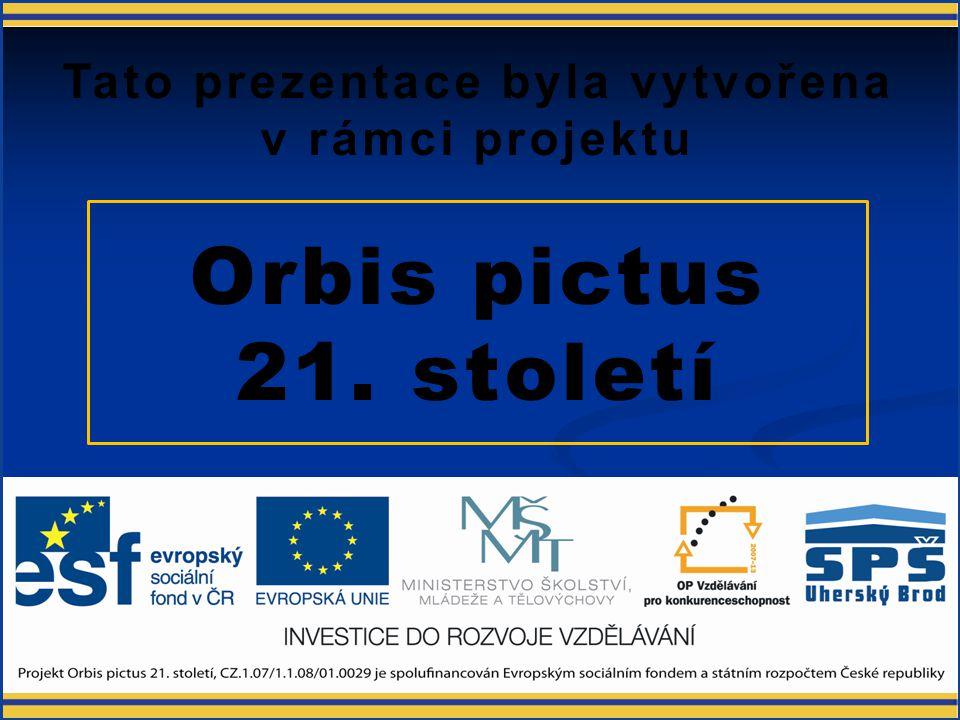 OB21-OP-STROJ-TE-MAR-U-2-008 Obrábění ku ž elových ploch Ing. Josef Martinák