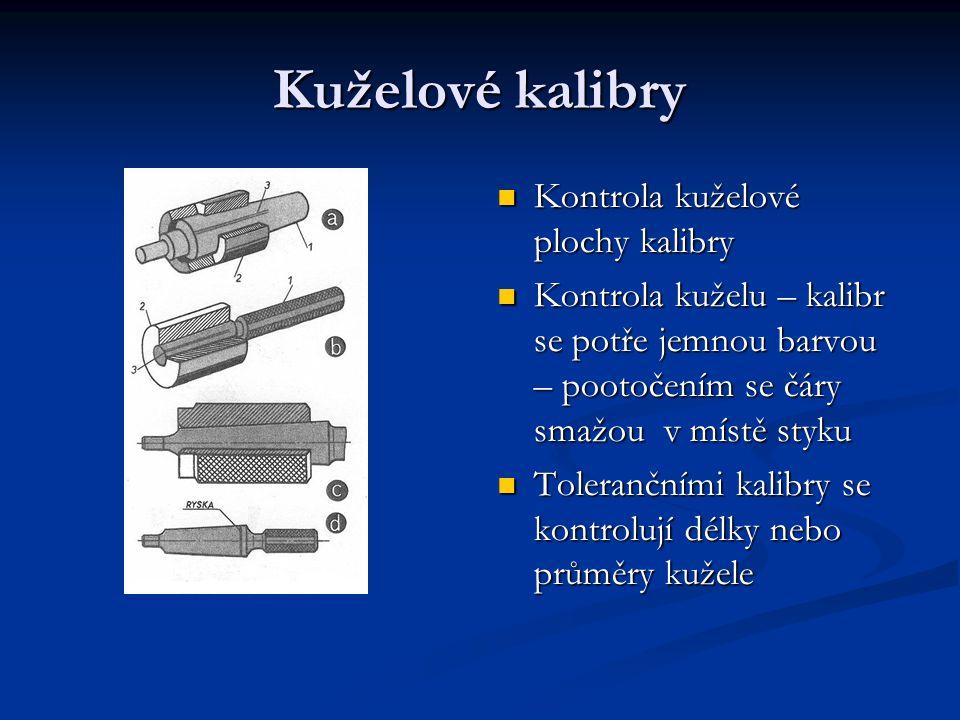 Nástroj (soustružnický nůž) musí být přesně nastaven do osy soustružení Nástroj (soustružnický nůž) musí být přesně nastaven do osy soustružení Upínání obrobků Upínání obrobků Volba řezných podmínek Volba řezných podmínek