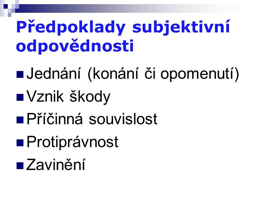 Krádež rádia  Jak to bude s odpovědností  Jak to bude s během promlčecí doby www.pavelpetr.cz