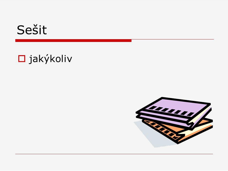 Učebnice  H.Hančová,M.Vlková : Biologie v kostce I pro střední školy  Doporučené Kincl a kol.: Biologie rostlin Rozsypal a kol. : Bakteriologie a vi