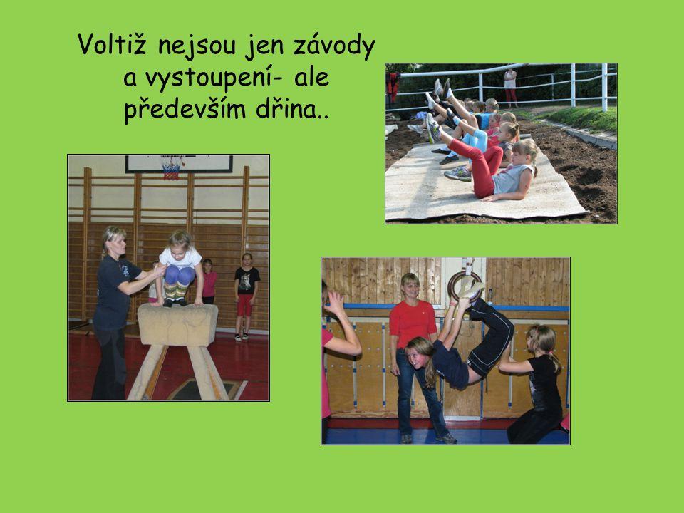Děkujeme našim sponzorům: Petr Noga- Krmiva pro psy a kočky, Třinec