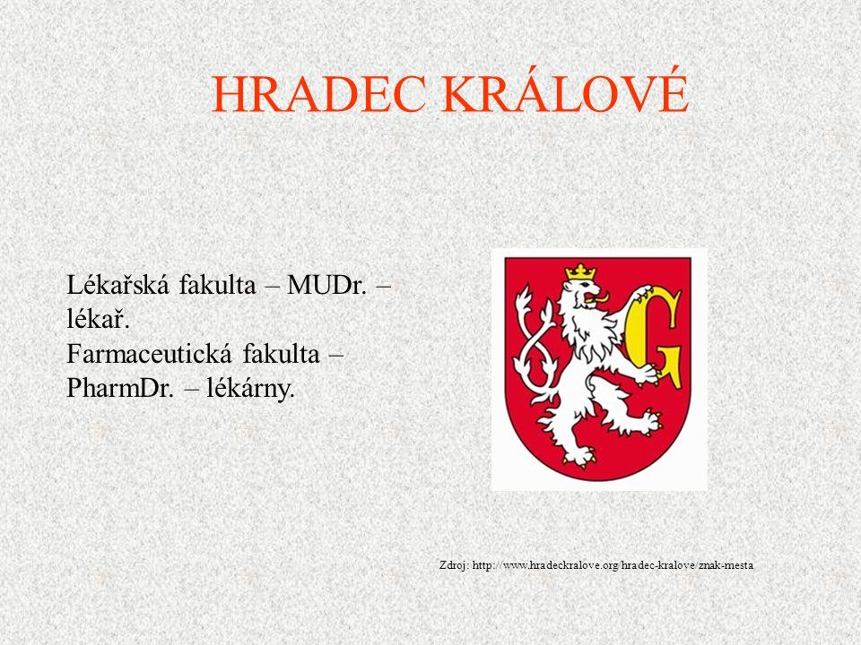 PRŮMYSL Hradec Králové – strojírenský (ZVÚ) Trutnov – elektrotechnika (Siemens) Náchod – gumárenský (Rubena) Rychnov nad Kněžnou strojírenský (FAB) a textilní Zdroj: http://www.fab.cz/produkty