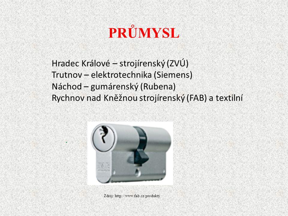 Zdroj: http://www.ceskyraj.tourism.cz/encyklopedie/objekty1.phtml?id=113902