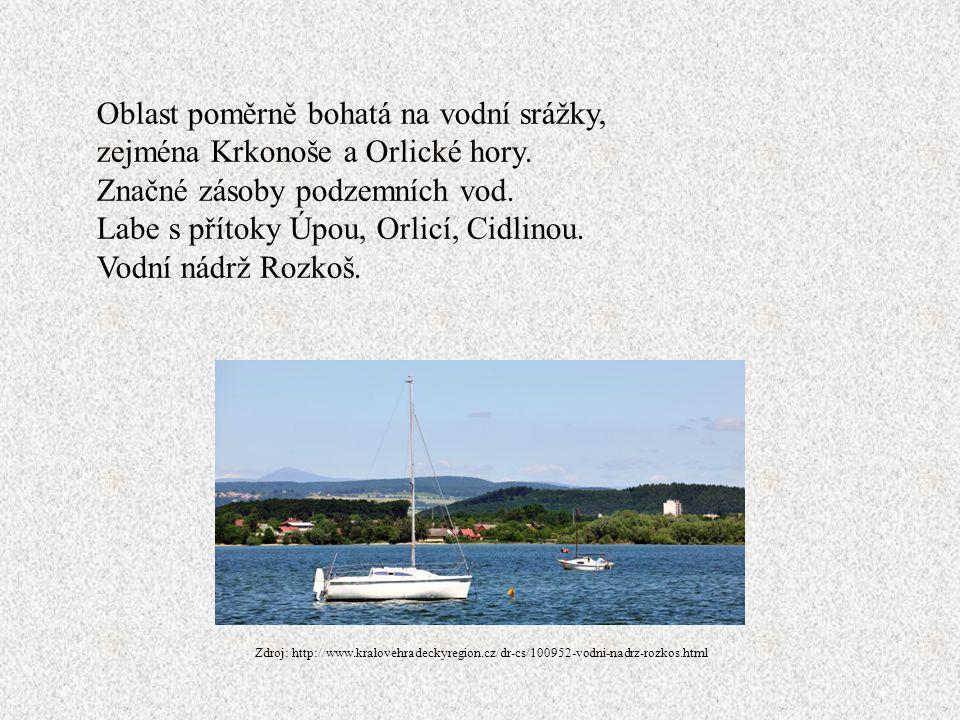JIČÍN Zdroj: http://www.kralovehradeckyregion.cz/dr-cs/1624-jicin.html