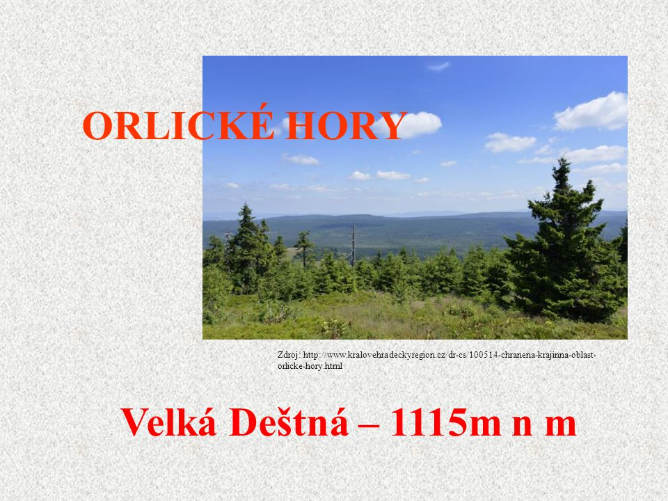 KUKS Zdroj: http://www.kralovehradeckyregion.cz/dr-cs/100459-hospital-kuks.html