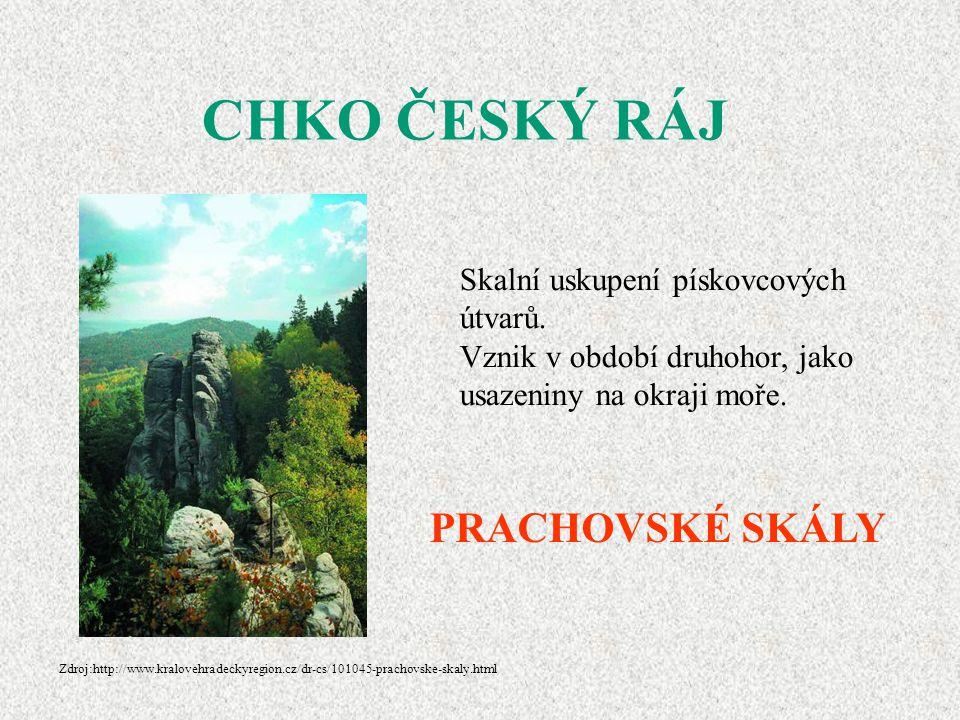 ZAJÍMAVOSTI Nejkrásnější česká přehrada na Labi nedaleko Dvora Králové dokonale spojuje technické řešení s estetickou stránkou stavby.