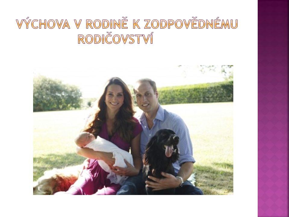  http://userfiles.nidm.cz/file/KPZ/KA1- vyzkumy/zz-hodnotove-orientace-deti-ve- veku-6-15let.pdf http://userfiles.nidm.cz/file/KPZ/KA1- vyzkumy/zz-hodnotove-orientace-deti-ve- veku-6-15let.pdf  http://www.sancedetem.cz/srv/www/conte nt/pub/cs/clanky/nazory-rodicu-na-traveni- volneho-casu-u-deti-92.html http://www.sancedetem.cz/srv/www/conte nt/pub/cs/clanky/nazory-rodicu-na-traveni- volneho-casu-u-deti-92.html  http://www.sancedetem.cz/srv/www/conte nt/pub/cs/clanky/graf-pokud-chces-zahnat- nudu-jakou-cinnosti-si-vyberes-57.html http://www.sancedetem.cz/srv/www/conte nt/pub/cs/clanky/graf-pokud-chces-zahnat- nudu-jakou-cinnosti-si-vyberes-57.html  http://www.sancedetem.cz/srv/www/conte nt/pub/cs/clanky/graf-kolik-casu-stravi-ve- vsedni-den-deti-u-internetu-55.html (kolik času děti tráví u internetu) http://www.sancedetem.cz/srv/www/conte nt/pub/cs/clanky/graf-kolik-casu-stravi-ve- vsedni-den-deti-u-internetu-55.html