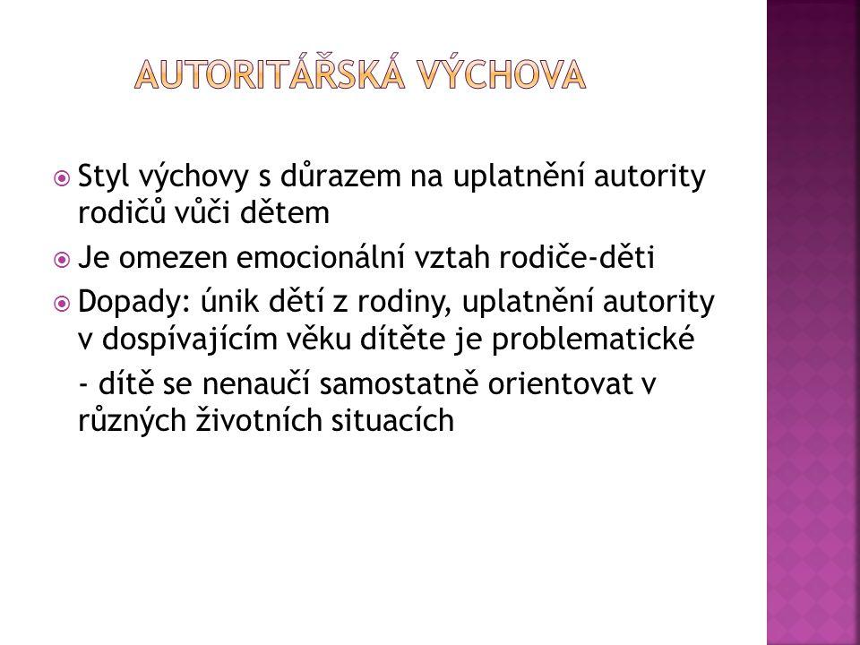  http://www.sancedetem.cz/srv/www/conte nt/pub/cs/clanky/nazory-rodicu-na-traveni- volneho-casu-u-deti-92.html http://www.sancedetem.cz/srv/www/conte nt/pub/cs/clanky/nazory-rodicu-na-traveni- volneho-casu-u-deti-92.html  http://www.sancedetem.cz/srv/www/conte nt/pub/cs/clanky/graf-pokud-chces-zahnat- nudu-jakou-cinnosti-si-vyberes-57.html http://www.sancedetem.cz/srv/www/conte nt/pub/cs/clanky/graf-pokud-chces-zahnat- nudu-jakou-cinnosti-si-vyberes-57.html  http://www.sancedetem.cz/srv/www/conte nt/pub/cs/clanky/graf-kolik-casu-stravi-ve- vsedni-den-deti-u-internetu-55.html http://www.sancedetem.cz/srv/www/conte nt/pub/cs/clanky/graf-kolik-casu-stravi-ve- vsedni-den-deti-u-internetu-55.html  http://aktualne.centrum.cz/ekonomika/peni ze/clanek.phtml?id=797016 http://aktualne.centrum.cz/ekonomika/peni ze/clanek.phtml?id=797016