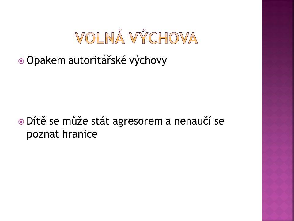  http://www.rodiny.cz/ http://www.rodiny.cz/  Mtějček, Z., dítě a rodina v psychologickém poradenství.1.