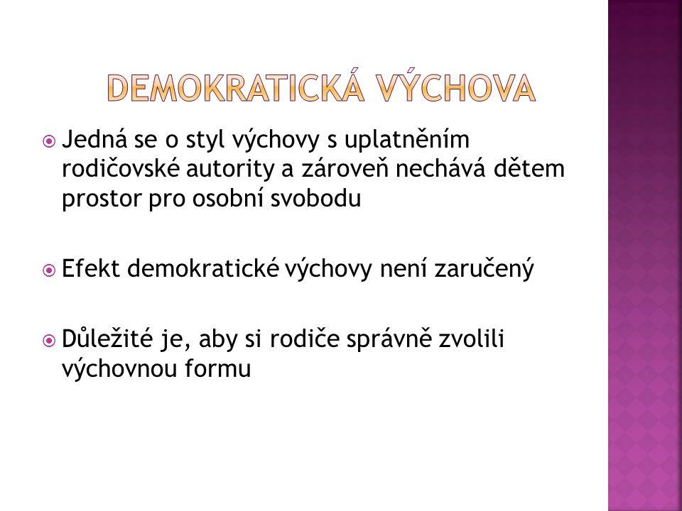  http://www.portal.cz/scripts/detail.php?id= 26906 (co všechno vytváří náš styl výchovy) http://www.portal.cz/scripts/detail.php?id= 26906  http://userfiles.nidm.cz/file/KPZ/KA1- vyzkumy/zz-hodnotove-orientace-deti-ve- veku-6-15let.pdf http://userfiles.nidm.cz/file/KPZ/KA1- vyzkumy/zz-hodnotove-orientace-deti-ve- veku-6-15let.pdf