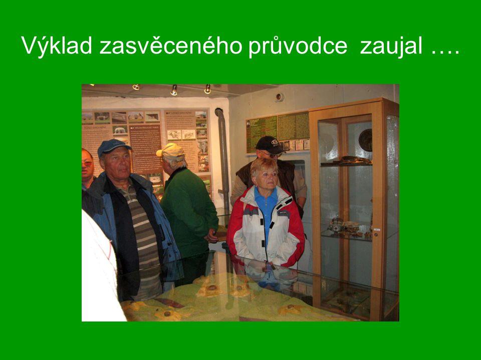 Toník, Poldík a Pepa …./ od západu k východu/