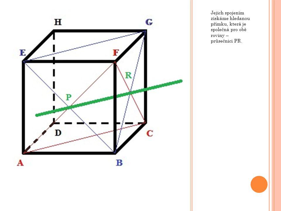 Z DROJE Literatura: POMYKALOVÁ, Eva.Matematika pro gymnázia - Stereometrie.