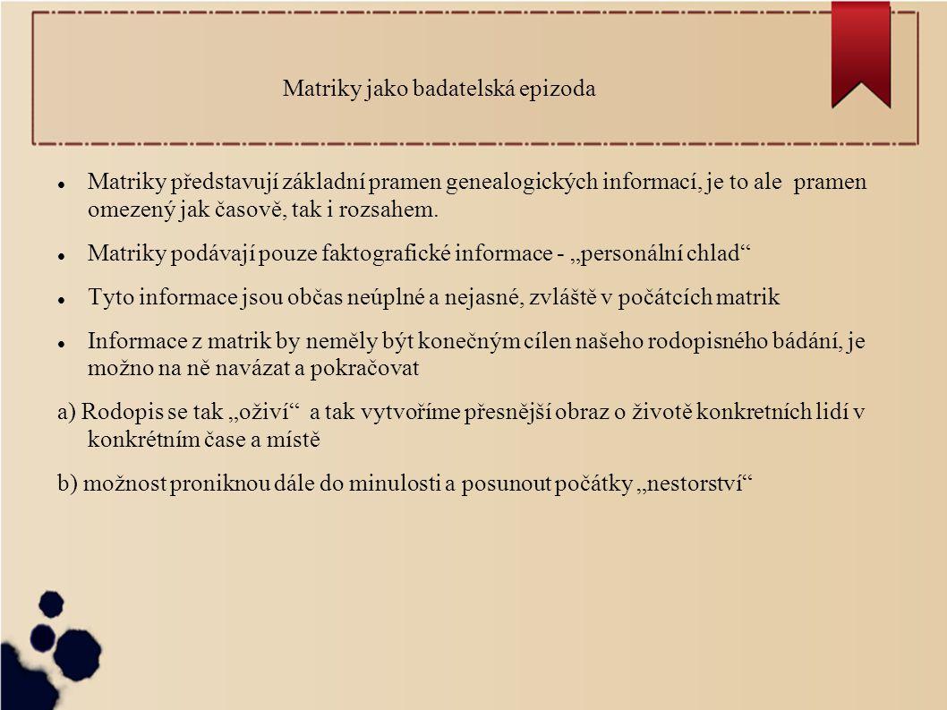 11.Školní archivy – SOKA 12.
