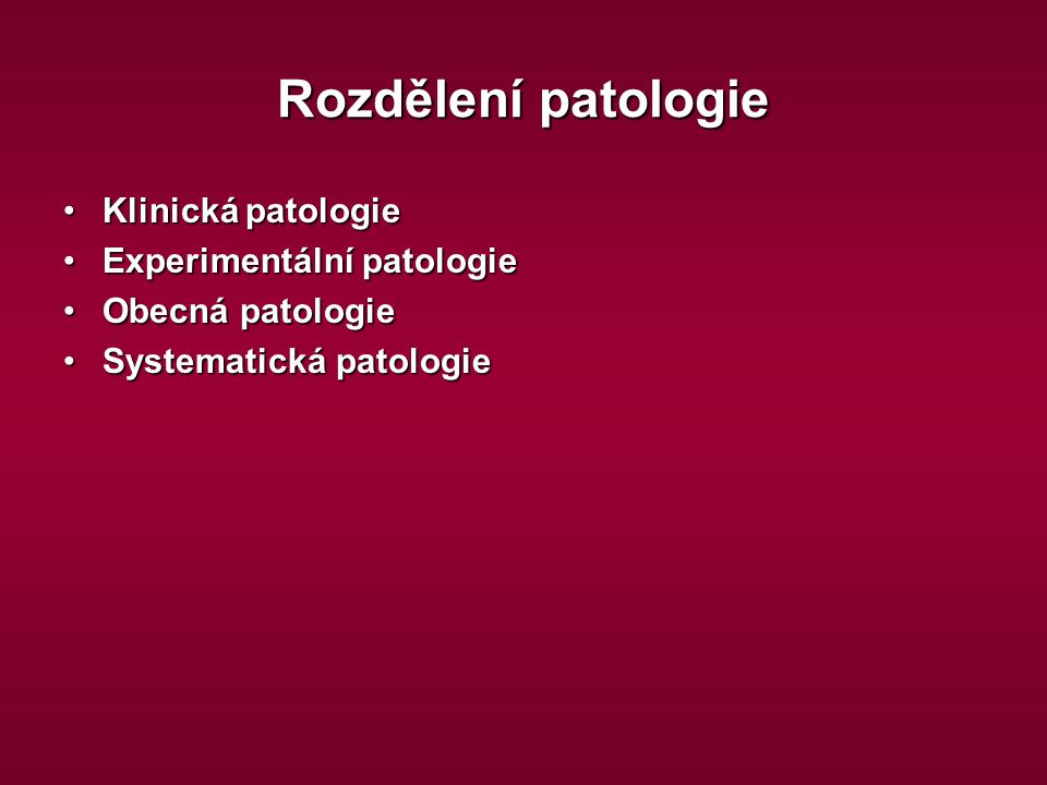 Fáze a mechanizmy vzniku procesu apoptózy Indukce apoptózyIndukce apoptózy Aktivace efektorů apoptózyAktivace efektorů apoptózy Fáze degradaceFáze degradace