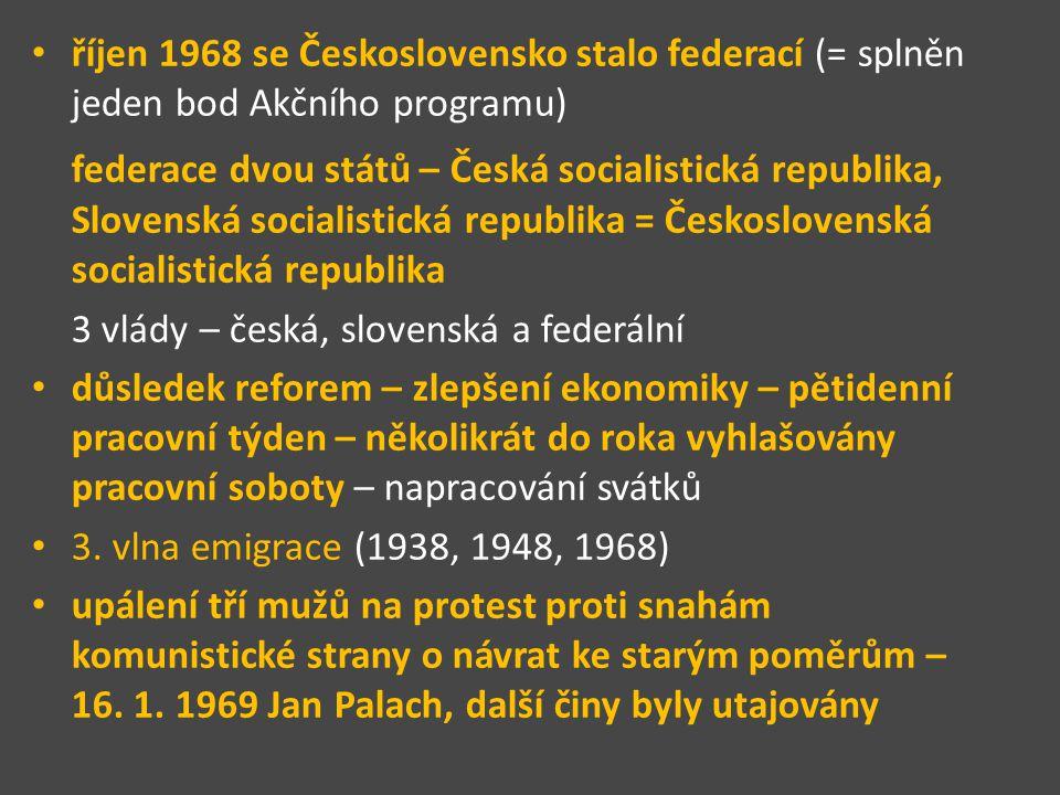 Jan Palach (16.1.
