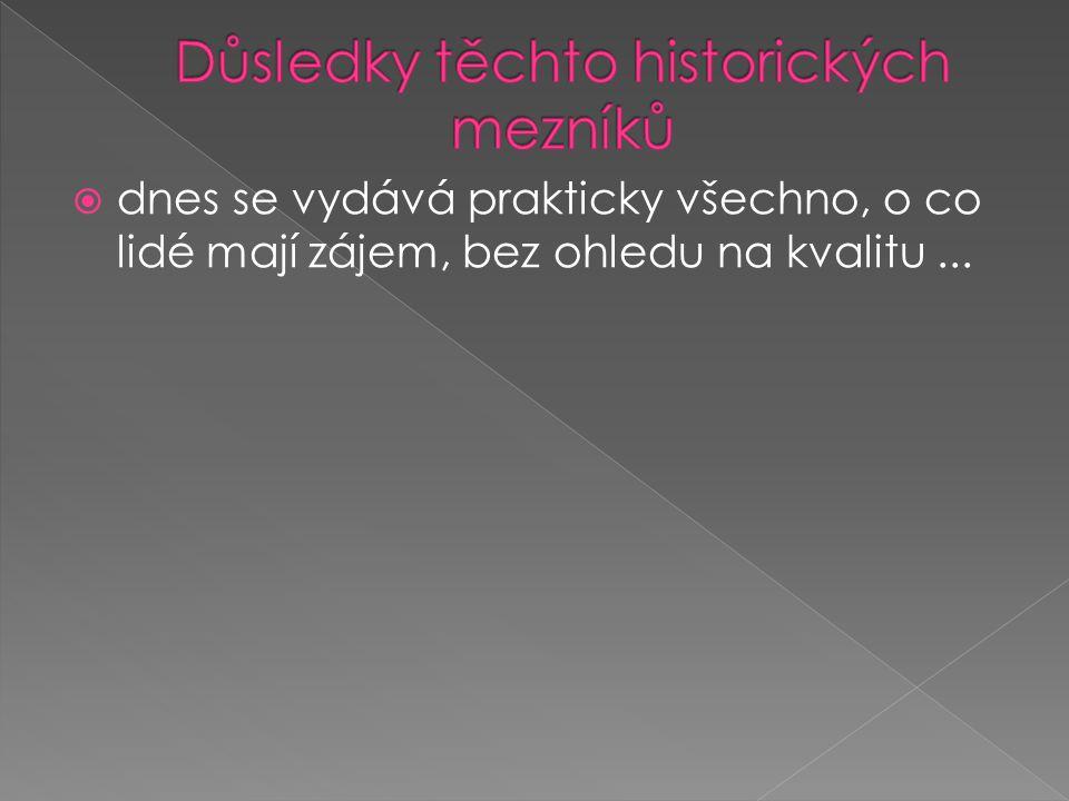 ÚKOLY 1.Které české seriály mapují situaci od komunistických čistek v 50.