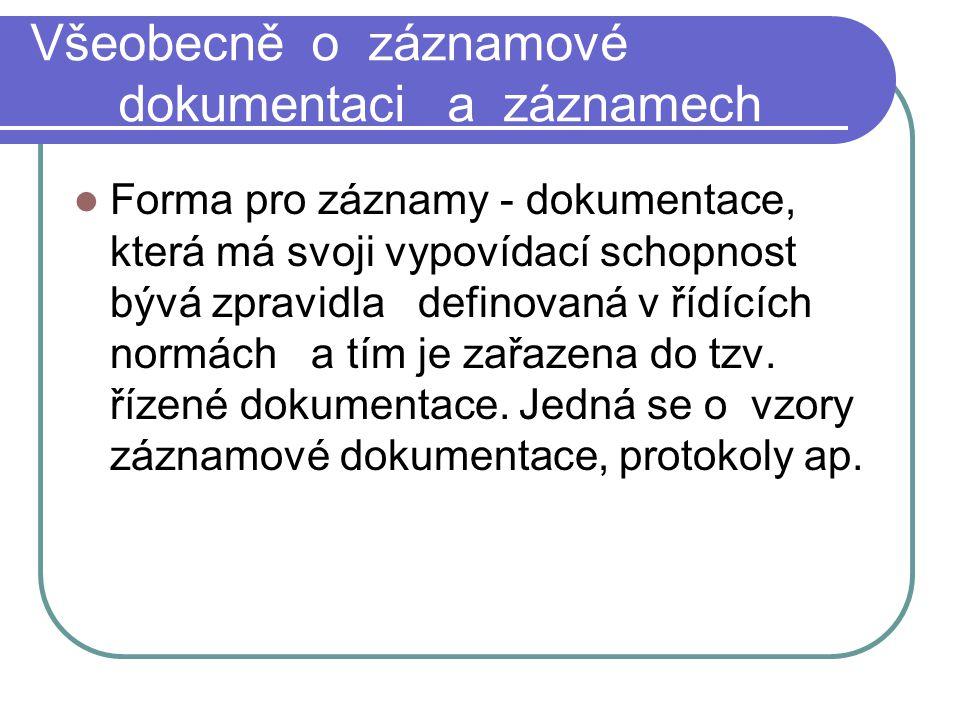 Příklad dokumentu Validační dokumenty Příklad validační dokumentace _protokol.doc Příklad validační dokumentace _protokol.doc Příklad validační dokumentace _zpráva.doc Příklad validační dokumentace _zpráva.doc