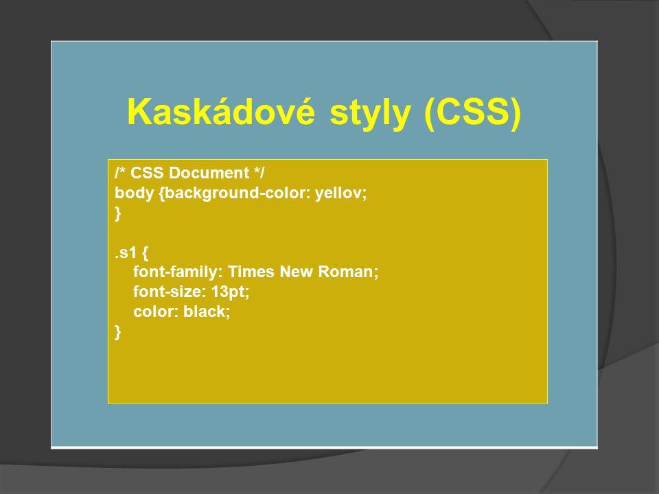 Strukturní editor PSPad- je to česky editor.