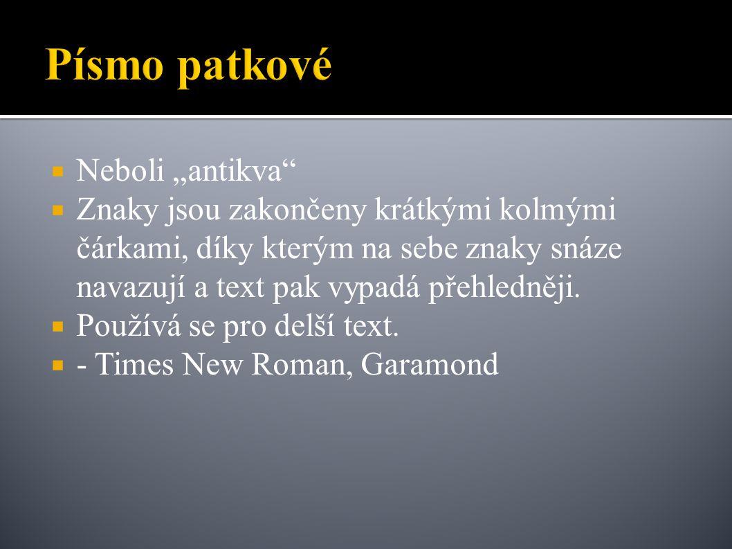 http://www.jakpsatweb.cz/css/css- semantika.html http://www.jakpsatweb.cz/css/css- semantika.html  www.wikipedie.cz www.wikipedie.cz Matěj Žlutíř 4.B
