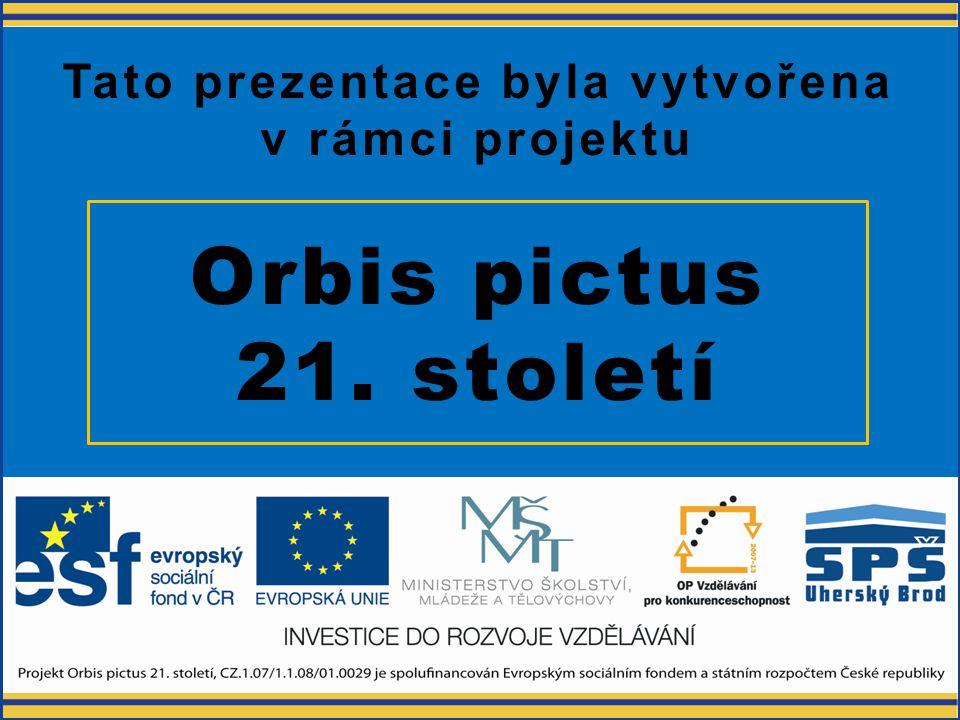 Barevný televizní signál II OB21-OP-EL-ELN-NEL-M-3-017