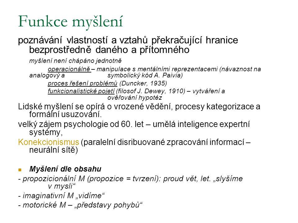 """verbálníneverbální jazyk""""řeč těla Řeč – komunikativní systém"""