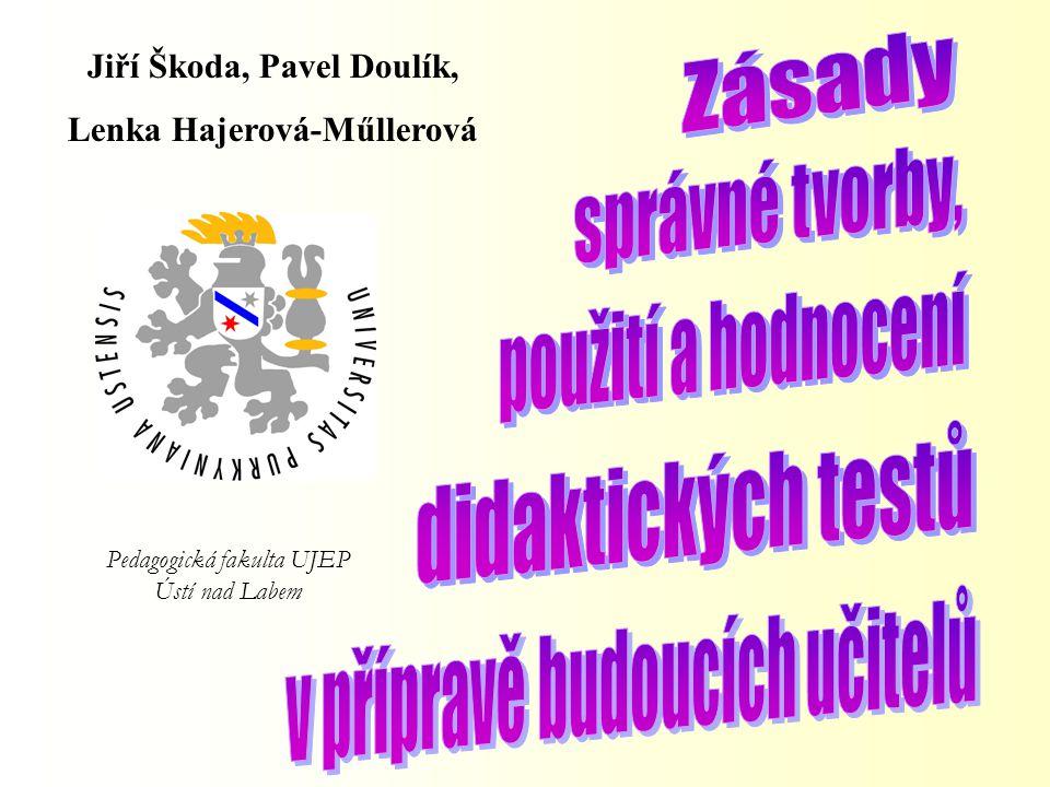 O Který z malířů je autorem opony Národního divadla.