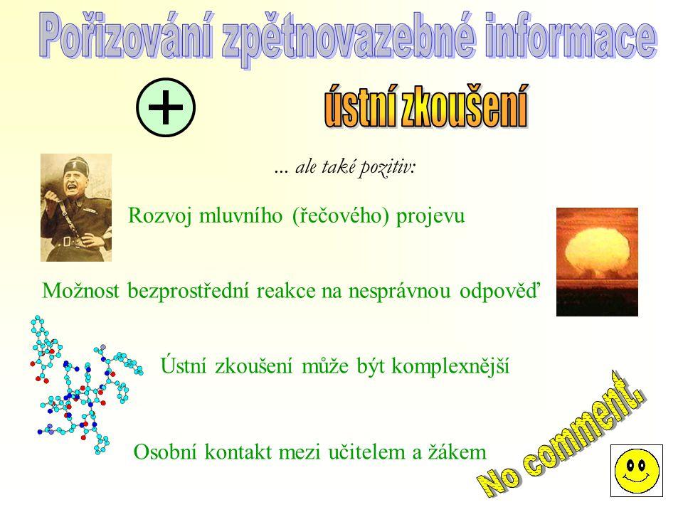 Výroba hydroxidu sodného amalgámovým způsobem.